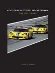 Corvette Racing: The GT1 Years by Nigel S Dobbie