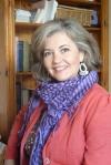 Author Helen Hart