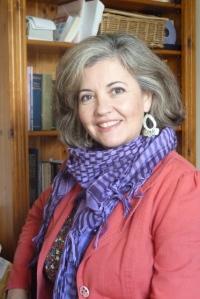 Author & publishing advisor Helen Hart