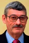 Professor William Fairney, engine designer and biographer of engineers