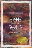 "Cover of ""Sons of the Wolf"""