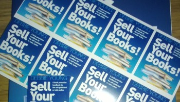 How much money does it cost to publish a book and how long does it take?