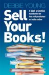 Cover of Sell Your Books!