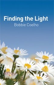 Cover of Finding the Light by Bobbie Coelho