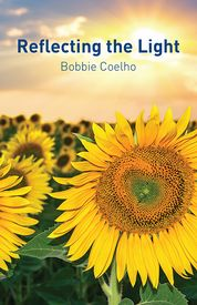 cover of Reflecting the Light by Bobbie Coelho