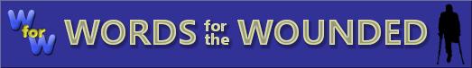 W4W Logo3