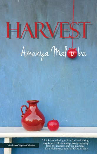 Harvest-final-cover_front